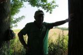 20200808_expedition_037