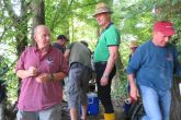 20200808_expedition_052