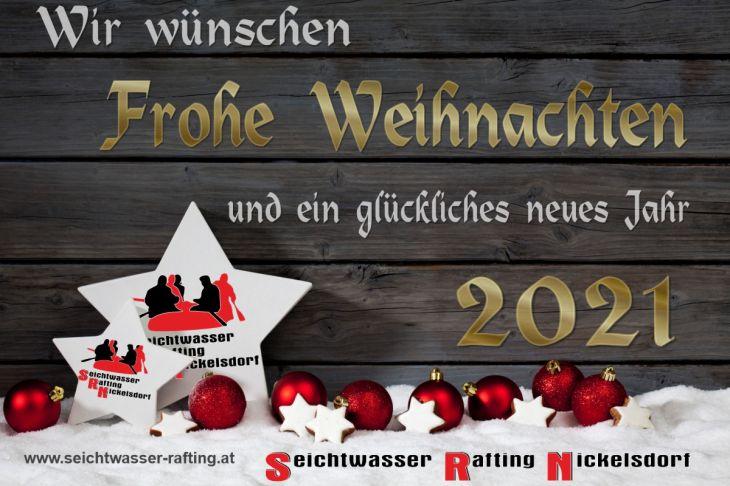 20201214_rafting_weihnachten