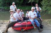 20090522_seichtwasser_rafting_01