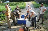 20090522_seichtwasser_rafting_01b