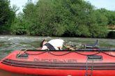 20090522_seichtwasser_rafting_05