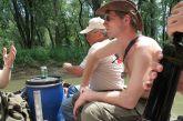 20090522_seichtwasser_rafting_07a