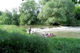 20090522_seichtwasser_rafting_07b