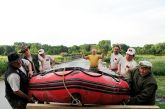 20090522_seichtwasser_rafting_08