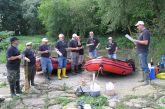 20090612_seichtwasser_rafting_02