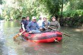 20090612_seichtwasser_rafting_05