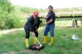 20090612_seichtwasser_rafting_14