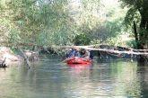 20091003_rafting_07