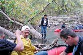 20091003_rafting_15