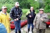 20100515_seichtwasser_rafting_03