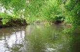 20100515_seichtwasser_rafting_05