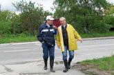 20100515_seichtwasser_rafting_09