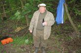 20100515_seichtwasser_rafting_11