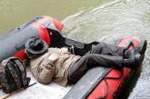 20100515_seichtwasser_rafting_13