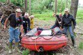 20100515_seichtwasser_rafting_15