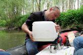 20100515_seichtwasser_rafting_17