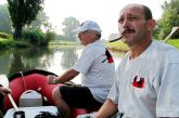 20100717_seichtwasser_rafting_02