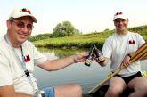 20100717_seichtwasser_rafting_03