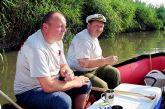 20100717_seichtwasser_rafting_06