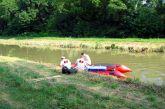 20100717_seichtwasser_rafting_07