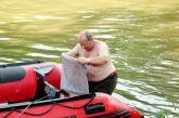 20100717_seichtwasser_rafting_09