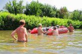 20100717_seichtwasser_rafting_16