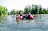 20100717_seichtwasser_rafting_17