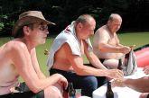 20100717_seichtwasser_rafting_18