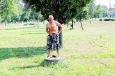 20100717_seichtwasser_rafting_19