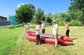 20100717_seichtwasser_rafting_20