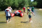 20100821_rafting_06
