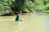 20100821_rafting_07