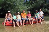 20100821_rafting_08