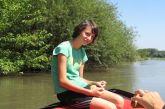 20100821_rafting_09