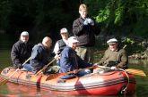20110507_rafting_03
