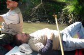 20110507_rafting_07