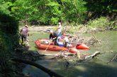 20110507_rafting_13
