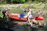 20110507_rafting_14
