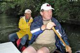 20110910_rafting_03
