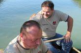 20110910_rafting_12