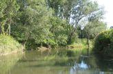 20120815seichtwasserrafting09