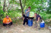 20120815seichtwasserrafting13