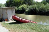 20120815seichtwasserrafting18