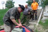 20130504seichtwasserrafting26