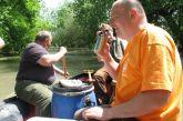 20130504seichtwasserrafting40