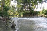 20131005seichtwasserrafting14