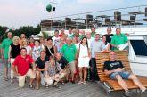 20150815schifffahrt29