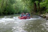 20170506_rafting_015