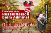 20171007_kesselfleisch_000